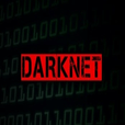 Darknet: The Guide APK