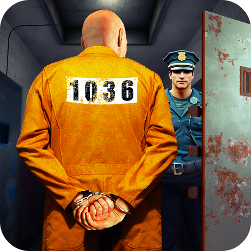 Prisoner Survive Mission APK