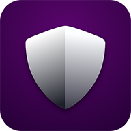 Speed Antivirus APK