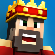 Craft Royale APK