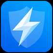 Deep Security APK