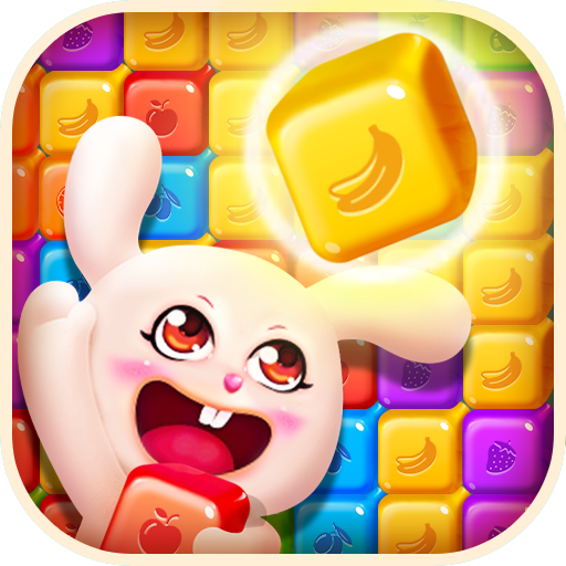 rabbids big bang apk free download