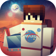 Mars Craft APK