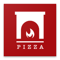 Oven Story APK