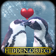 Hidden Object - Be Mine APK