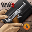 Weaphones APK