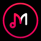 Music Player Pro APK 2 3 1 - download free apk from APKSum