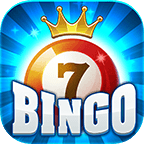 Bingo by IGG APK