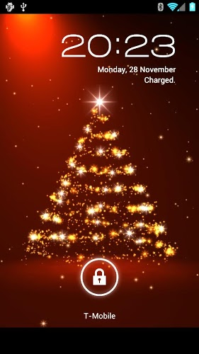 christmas free lwp apk 7 01f download free apk from apksum