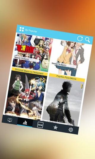 radiko jp for android_4 0.3 apk