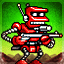 Battle For Mars APK