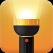 Power Light APK