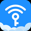 WiFi Pass Key APK