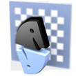 Shredder Chess APK