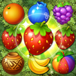 Fruits Forest APK