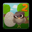 Move your Eggs 2 APK