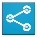 SphereShare APK