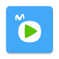 Movistar Play APK