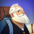 Old Man APK