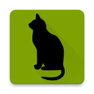 Cat Sounds APK