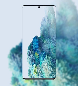 S20 Punch Hole Wallpapers Apk 3 0 Download Free Apk From Apksum