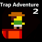 Trap-Adventure APK