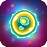 Bacter.io Evolution APK