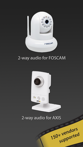 tinyCam Monitor PRO APK 11 0 2 - download free apk from APKSum