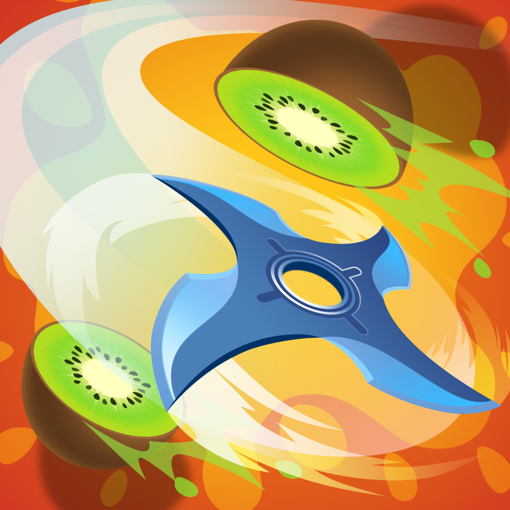 Fruit Slasher APK