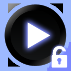 PowerAMP Full Version Unlocker 2.build.26 icon