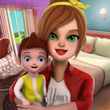 Virtual Mom Life 1.2 icon