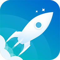 Deep Cleaner APK