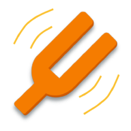 Tuner - Pitched APK