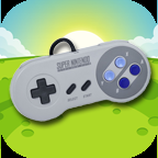 Emulator For SNES APK