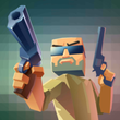 War of Pixels: Zombie Edition APK