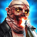 Zombie Dead vs Humans APK