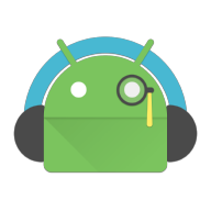 Audify APK