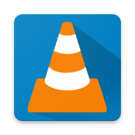 VLC Mobile Remote APK