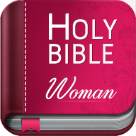 Holy Bible for Women APK