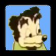 Somebody Toucha My Spaghet Soundboard APK