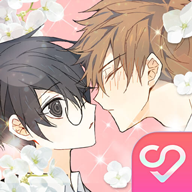 The Law of the First Love APK