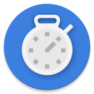Workout Timer APK