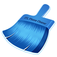 ITL Phone Cleaner APK
