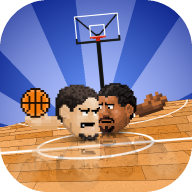 TheBasketballerMan APK