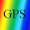 GPS Tracking Google Map APK