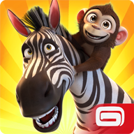 Wonder Zoo APK