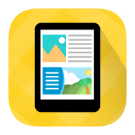 Product Marketing Ad Maker APK