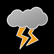 Stencil Weather APK