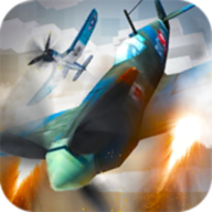Warplanes Craft APK
