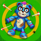 Beat Bear APK